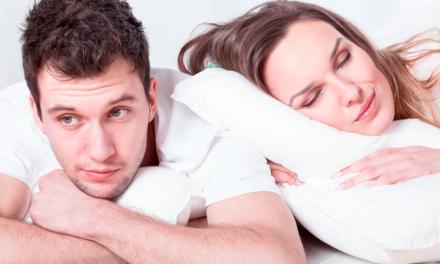 Příčiny onemocnění prostaty a poruch erekce