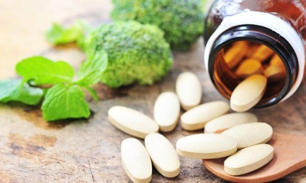 Nejlepší volně prodejná léčiva erektilní dysfunkce v roce