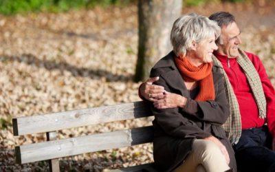 Biologické příčiny erektilní dysfunkce