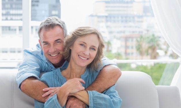 Erekce a prostaty – alternativní terapie